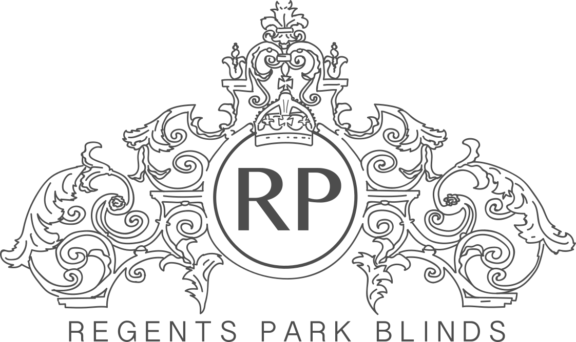 Regents Park Blinds